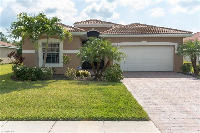 20576 Long Pond Rd, North Fort Myers, FL 33917