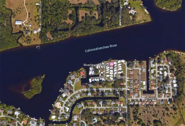 2012 S Olga Dr 10, Fort Myers, FL 33905
