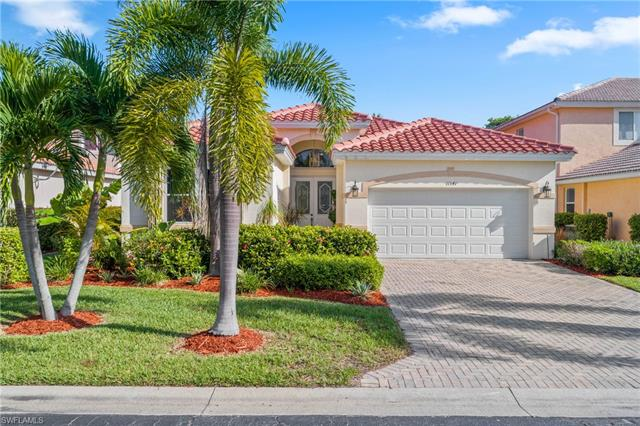 11541 Plantation Preserve Cir S, Fort Myers, FL 33966