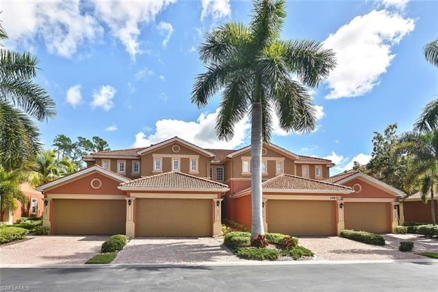 14871 Reflection Key Cir 1321, Fort Myers, FL 33907
