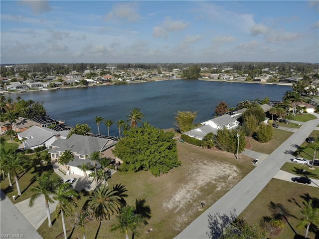 2716 Sw 13th Ave, Cape Coral, FL 33914