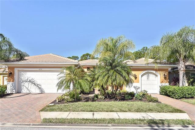 10534 Azzurra Dr, Fort Myers, FL 33913