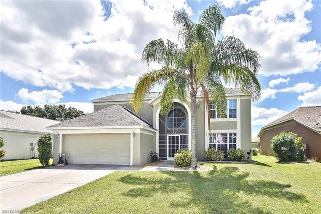 13232 Hastings Ln, Fort Myers, FL 33913