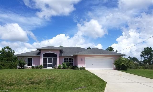 2512 42nd St W, Lehigh Acres, FL 33971
