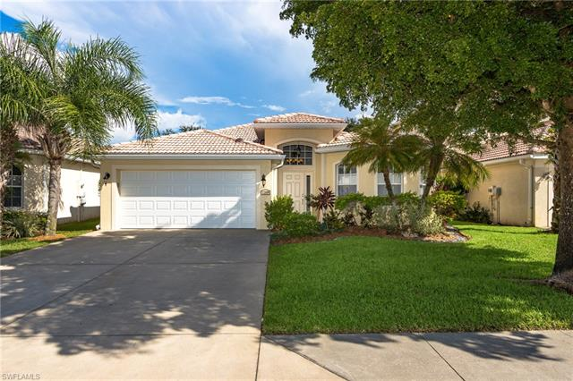 12509 Stone Tower Loop, Fort Myers, FL 33913