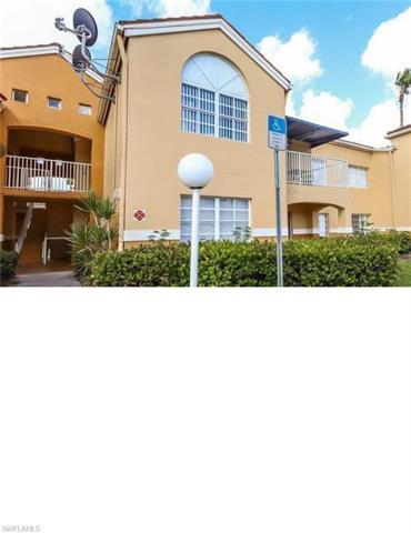 3407 Winkler Ave 319, Fort Myers, FL 33916