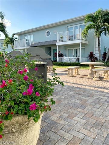 3340 N Key Dr B3, North Fort Myers, FL 33903