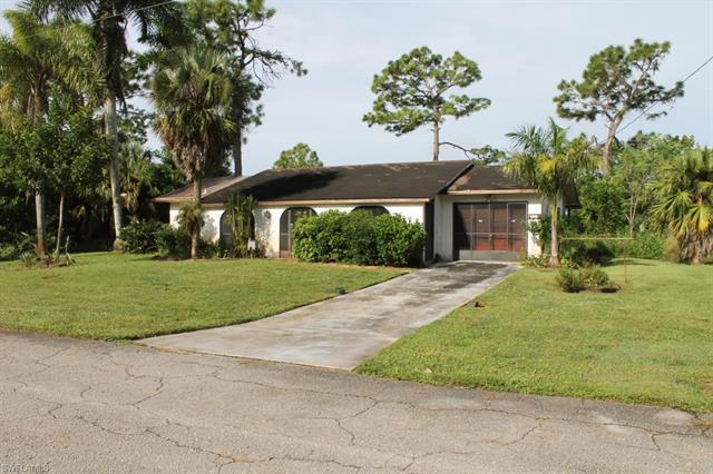 184 Karlow Ave 0, Lehigh Acres, FL 33974