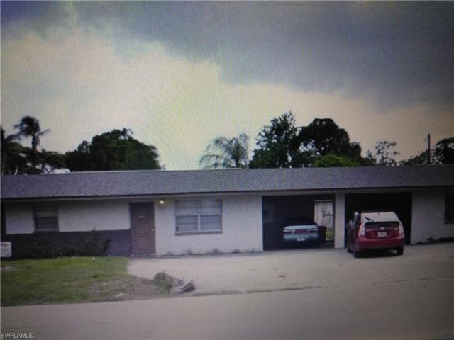 1720 Maple Dr 1722, Fort Myers, FL 33907