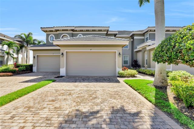 9381 Triana Ter 23, Fort Myers, FL 33912