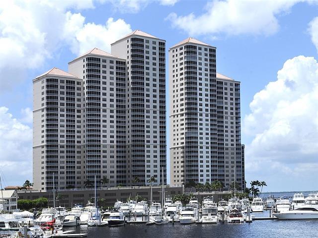 2104 W 1st St 402, Fort Myers, FL 33901
