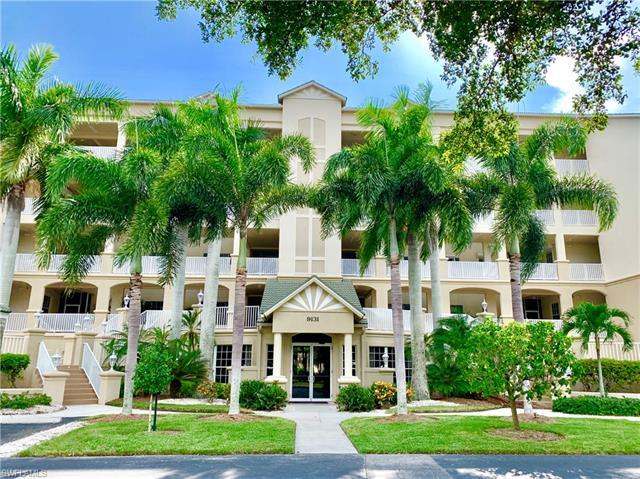 9131 Southmont Cv 105, Fort Myers, FL 33908