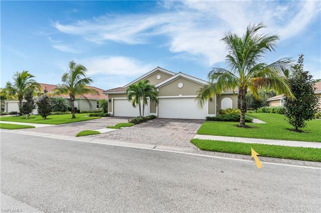 3844 Dunnster Ct, Fort Myers, FL 33916