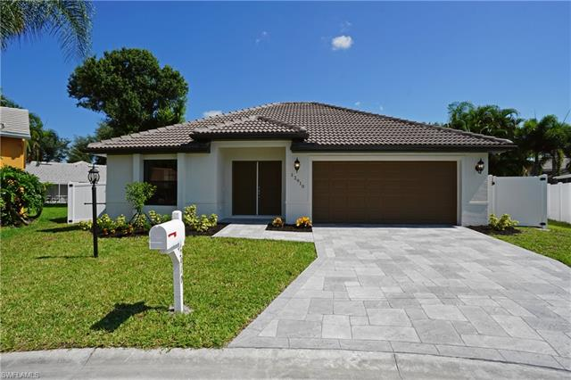 12910 Eagle Pointe Cir, Fort Myers, FL 33913