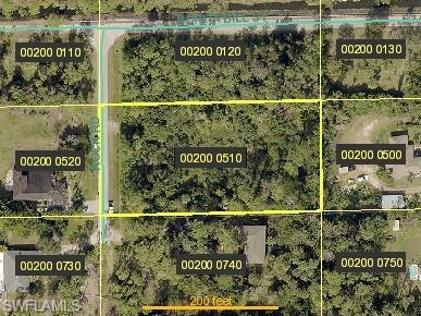 24033 Rocky Rd, Bonita Springs, FL 34135