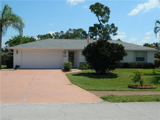18509 Miami Blvd, Fort Myers, FL 33967