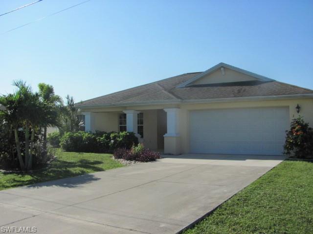 206 Mossrosse St, Fort Myers, FL 33913