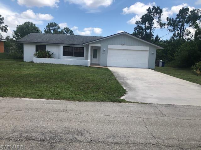 4325 6th St W, Lehigh Acres, FL 33971