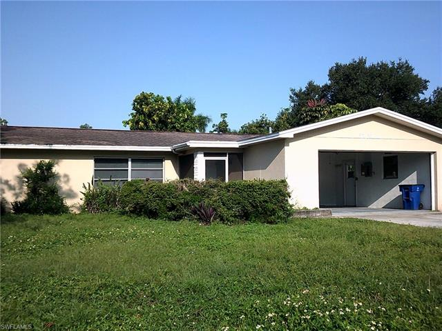 214 Idleview Ave, Lehigh Acres, FL 33936
