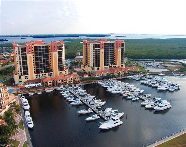 5781 Cape Harbour Dr 703, Cape Coral, FL 33914