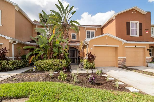 15150 Piping Plover Ct 103, North Fort Myers, FL 33917
