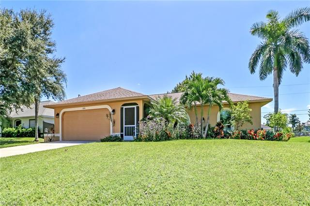 1214 Sw 7th Ter, Cape Coral, FL 33991