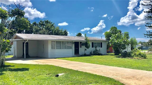 7210 Myrtle Rd, Fort Myers, FL 33967