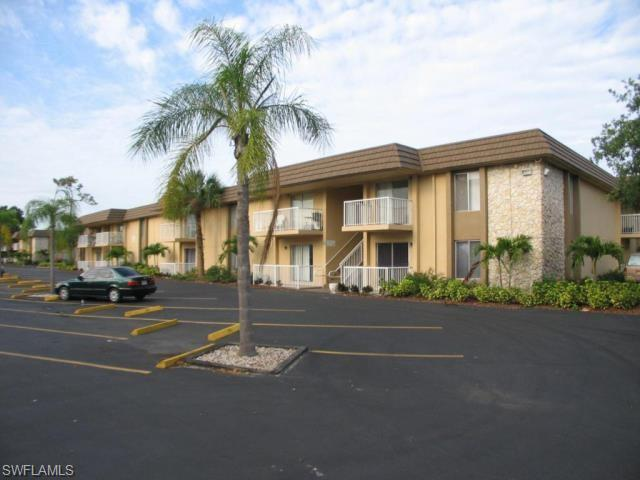 1830 Maravilla Ave 415, Fort Myers, FL 33901
