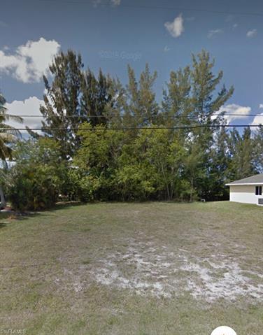 2128 Sw 15th Ave, Cape Coral, FL 33991
