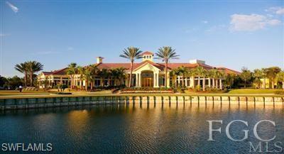 9617 Hemingway Ln 3805, Fort Myers, FL 33913