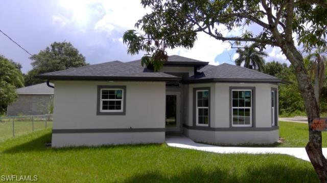 633 Prospect Ave, Fort Myers, FL 33905