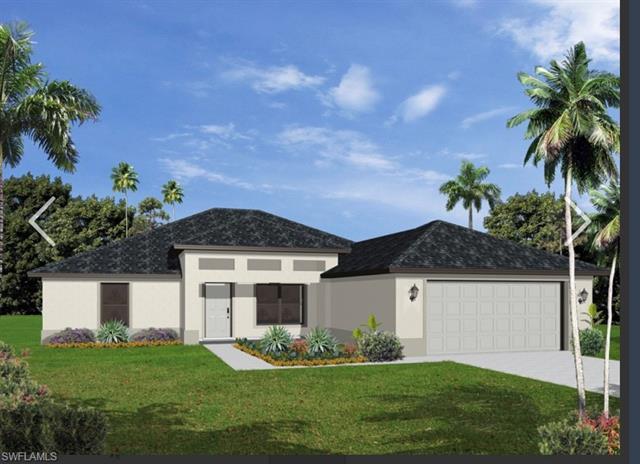 6131 Arbor Ave, Fort Myers, FL 33905