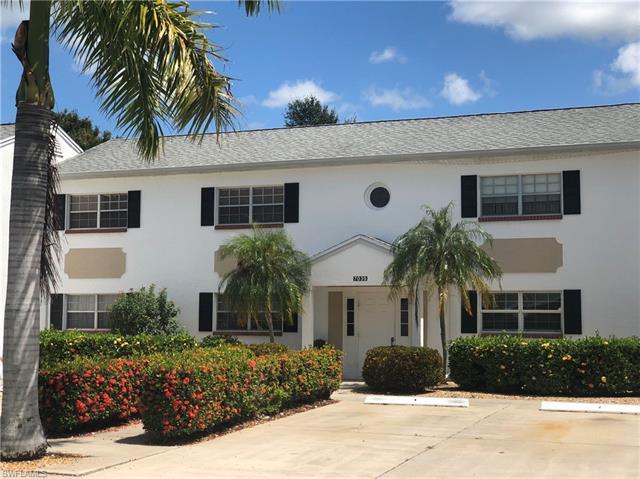 7035 Cedarhurst Dr 1, Fort Myers, FL 33919