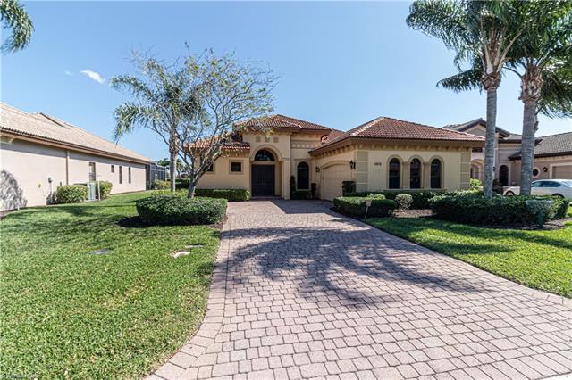 11875 Rosalinda Ct, Fort Myers, FL 33912
