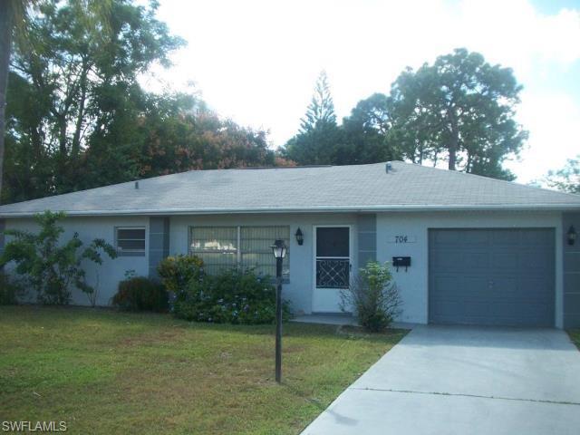 704 Adams Ave, Lehigh Acres, FL 33936