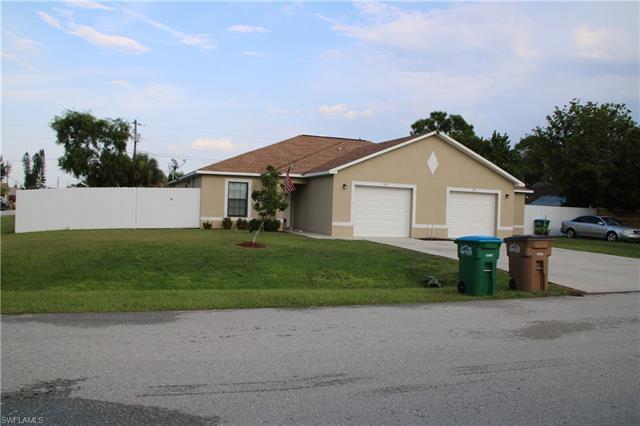 503 Se 6th Ave, Cape Coral, FL 33990