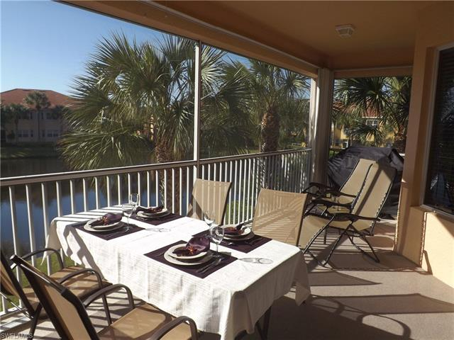 3208 Sea Haven Ct 2204, North Fort Myers, FL 33903