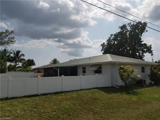3201 Se 4th Ave, Cape Coral, FL 33904