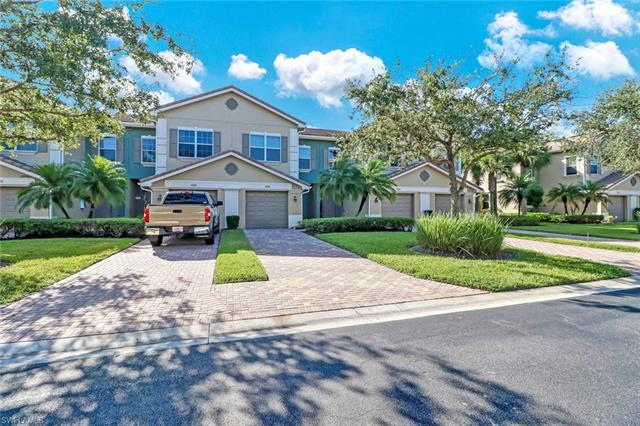 3220 Cottonwood Bend 604, Fort Myers, FL 33905