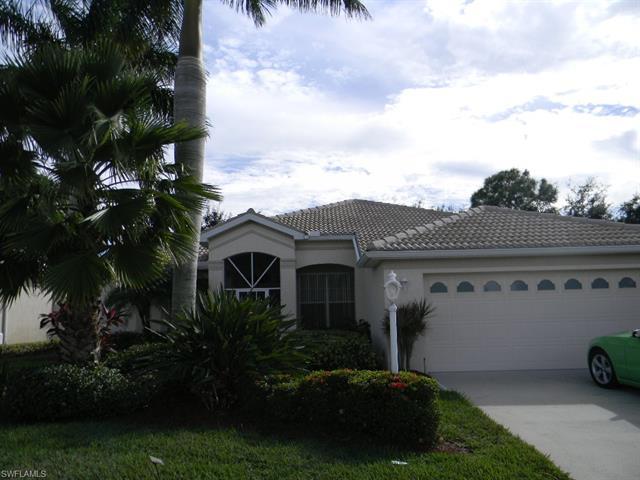 2060 Rio Nuevo Dr, North Fort Myers, FL 33917