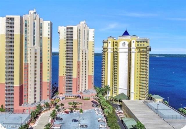 2797 1st St 2103, Fort Myers, FL 33916