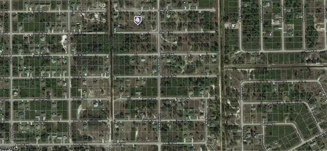 2606 35th St Sw, Lehigh Acres, FL 33976