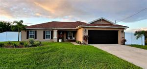 2512 18th St Sw, Lehigh Acres, FL 33976