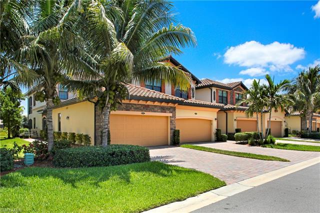 28535 Carlow Ct 1401, Bonita Springs, FL 34135