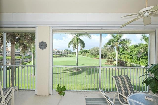 9291 Bayberry Bend 202, Fort Myers, FL 33908