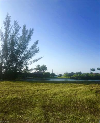3527 Nw 23rd St, Cape Coral, FL 33993