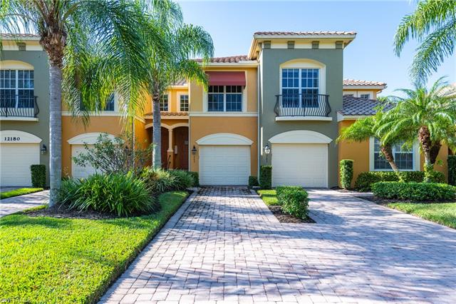 12180 Toscana Way 203, Bonita Springs, FL 34135