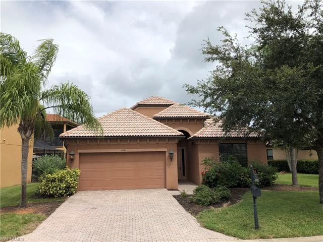 11945 Country Day Cir, Fort Myers, FL 33913