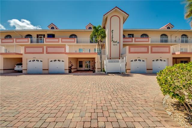 1614 Beach Pky 105, Cape Coral, FL 33904