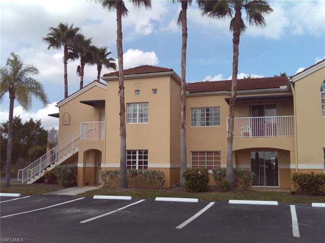 3405 Winkler Ave 216, Fort Myers, FL 33916